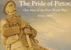 The Pride of Pirton