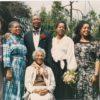 The Blair Family of Hertford