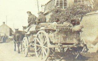 december-1916