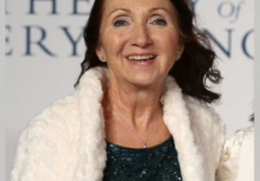 Jane Hawking Jones, Educator & Author
