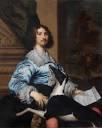 A King's Gratitude: The Memoirs of Lady Fanshawe
