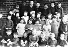 Colney Heath School grows with the village