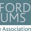 Hertfordshire Association of Museums Object of the Year