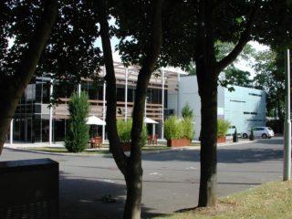 Beale's Hotel