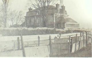 october-1916