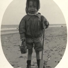Children of Hertfordshire   acc3814.10