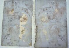 The Bishop's Stortford Police Archive