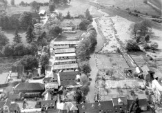 Wheathampstead in 1946
