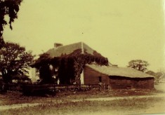 Goffs Oak Farms