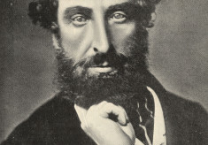 Charles Dickens (1812-70)