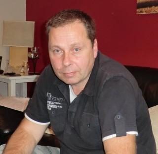 Steve Wasylin | Terry Askew