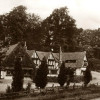 The Clock Hotel, Welwyn