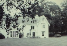 Colesgrove Manor