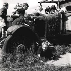 Children of Hertfordshire   D.EX.724.23