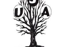 Dacorum U3A
