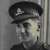 Sergeant Robert Charles Couzins