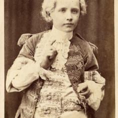 Children of Hertfordshire   D.EP.F561.17