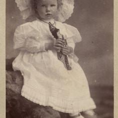 Children of Hertfordshire   D.EP.F561.65