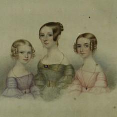 Children of Hertfordshire   D.EX.922.18.72