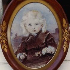 Children of Hertfordshire   D.EX.922.18.80