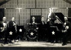 Don Wilson's Dance Band