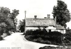 Knebworth farms