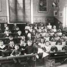 Children of Hertfordshire