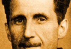 George Orwell Festival