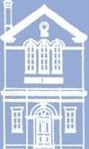 The British Schools Museum in Hitchin