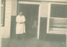 53 Railway Street, Hertford   c1900-1964
