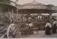 Baldock Fair