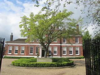 Bleak House in 2012