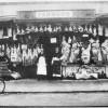 Butchers - Berkhamsted