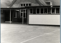 Knebworth Schools