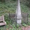 Thundridge Primary School and the Thomas Clarkson Monument