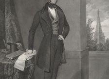 Thomas Duncombe