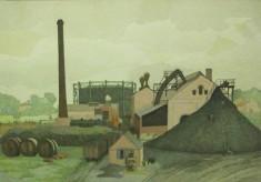 Letchworth History