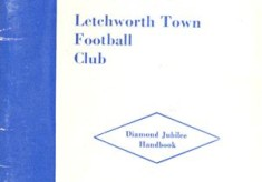 Letchworth Garden City Football Clubs
