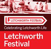Letchworth Festival 2012
