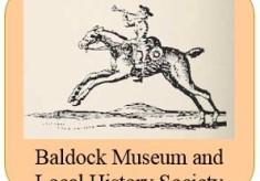 Baldock Local History Society