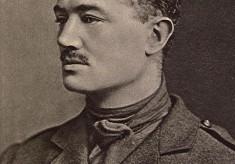 Julian Grenfell