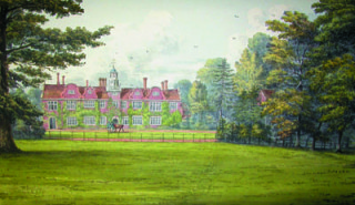 Rothamsted, [DE/Z119/3/410] | Hertfordshire Archives and Local Studies