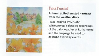 Rothamsted | HALS