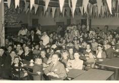 Murex childrens' party c1951