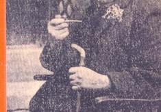 William Kemp