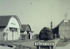 Goffs Oak Village Hall