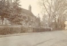 Hertfordshire Voices