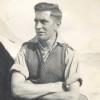 William Charles Welch