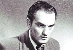 George Henry