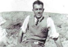 Cyril Vinsen